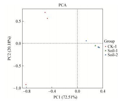 电路 电路图 电子 户型 户型图 平面图 原理图 406_345